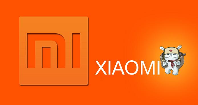 Xiaomi é a Apple chinesa (Foto: Divulgação)