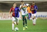 Com três jogos em casa na reta final, Fernandes pede Paraná forte na Vila