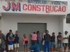 Enterrado ex-vereador assassinado na frente da mulher em Santanópolis