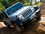 Jeep Wrangler entra na 2ª fase de recall por infiltração