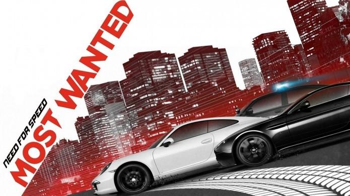 Confira como jogar e baixar need for speed most wanted no for Need for speed most wanted full