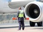 Aeroporto do DF espera receber 280 mil durante feriado de Corpus Christi
