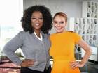 Em reality show, Lindsay Lohan revela que sofreu um aborto