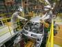 Chery inaugura fábrica em Jacareí e anuncia aporte de R$ 50 milhões