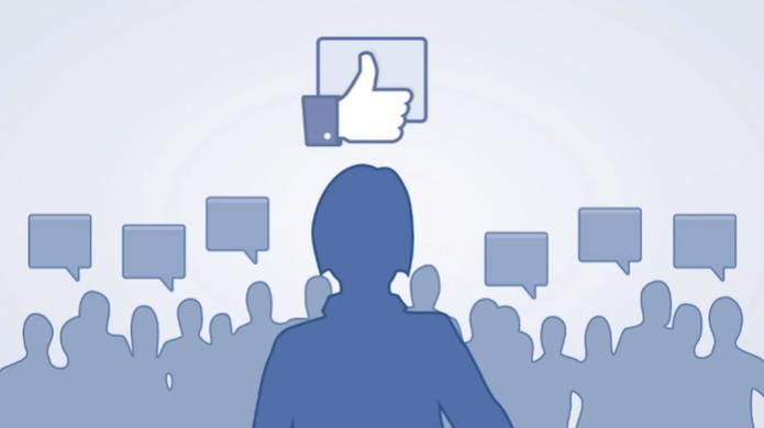 Como abrir o chat do Facebook em uma janela exclusiva no Chrome (Foto: Reprodução/Facebook Official YouTube Channel) (Foto: Como abrir o chat do Facebook em uma janela exclusiva no Chrome (Foto: Reprodução/Facebook Official YouTube Channel))