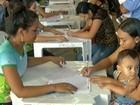 Em Santarém, 655 beneficiários do 'Minha Casa' não assinaram contrato
