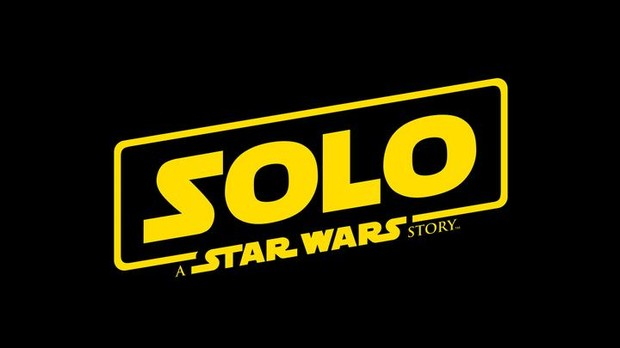 Solo: Uma Histria Star Wars (Foto: Divulgao)