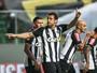 Variação tática e parte física: objetivos de Roger até a estreia na Libertadores
