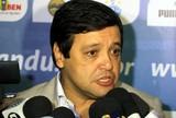 Hora de mudar: Diretoria do Paysandu reúne para avaliar os erros cometidos