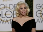 Lady Gaga fará homenagem a David Bowie no Grammy Awards