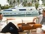Supercine tem Ben Affleck e Justin Timberlake em 'Aposta Máxima'