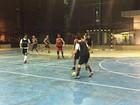 Campos, RJ, vai sediar torneio universitário estadual a partir de 5ª