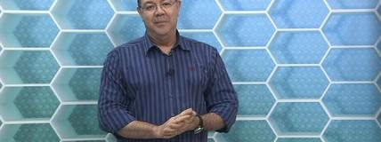 Confira o Globo Esporte-AL desta terça (18/09), na íntegra