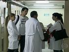 Modelo alternativo de gestão de hospitais é questionado na Justiça