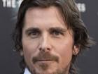 Boa surpresa: Christian Bale faz ligação para criança com câncer