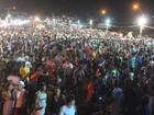 Carnaval em Parnaíba espera 45 mil pessoas por dia com escolas e blocos