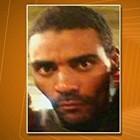 PMs do caso Amarildo torturaram 22, afirma polícia (Reprodução)