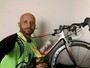 Ciclista petrolinense ganha ouro e prata na Copa Brasil de Paraciclismo