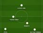 Posse de bola e infiltrações: veja como o Santos tentará ganhar do São Paulo