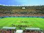 Premiação das melhores do ano do futebol feminino será realizado no AM