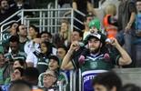 Veja ranking de público nos estádios do Brasil em 2016 (Marcos Ribolli)