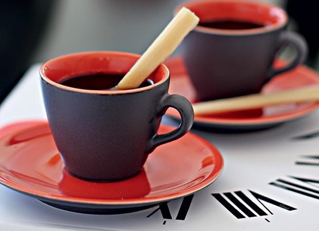 10 dicas para deixar o cafezinho ainda melhor