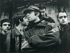 Oasis será tema de documentário feito pelo diretor de 'Amy'