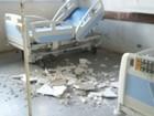 Emergências do Clínicas e Instituto de Cardiologia voltam a operar no RS