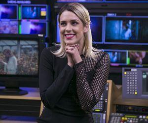 Sophia Abrahão no TVZ: Confira a playlist da cantora