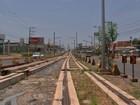 Frente parlamentar defende retomada imediata das obras do VLT em Cuiabá