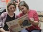Televisando visita 763 professores de 39 municípios do Paraná