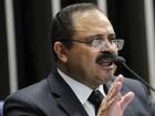Maranhão marca eleição do sucessor de Cunha para próxima quinta-feira