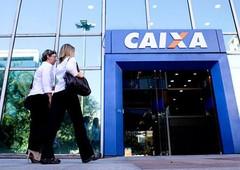 Caixa amplia restrição a crédito imobiliário