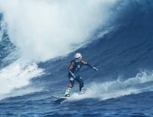 surfe mundomoto