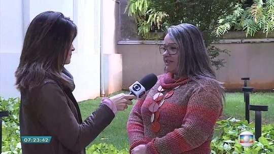 Curso na área de agronegócios oferece vagas em Minas Gerais