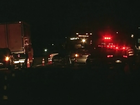 Motorista que deixou local após acidente em Itaí se apresenta à polícia