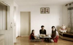 GNews Documentário mostra a vida em Pyongyang