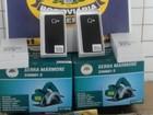 PRF apreende celulares falsificados que seriam comercializados no Pará