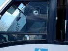 Motorista de van é assassinado a tiros em Campos Sales, no Ceará