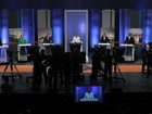 Seis candidatos à Prefeitura de SP participam de debate neste domingo