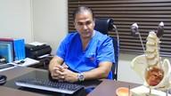 Vasectomia provoca impotência? Médico no AM responde