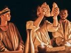 Santa Bárbara d'Oeste abre inscrição para elenco do espetáculo 'Via Crucis'