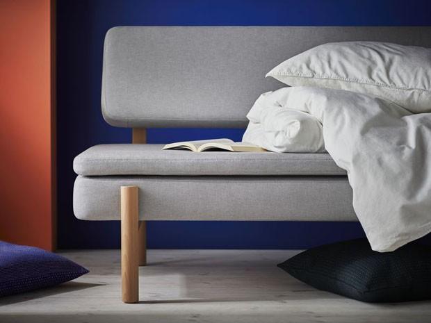 5 designers incríveis que criaram peças para IKEA (Foto: Reprodução)