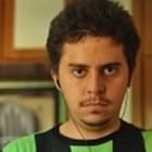 Lucas Conrado
