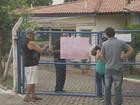 Centro de saúde tem atendimento restrito após agressão em Campinas