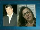 Suspeito de matar casal em Colatina tem passaporte apreendido