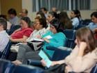 Seplan realiza audiências públicas para a Lei Orçamentária Anual no PA