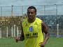 Com ex-companheiro de Neymar e Ganso, Cacerense estreia no estadual