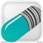 MediSafe Virtual Pillbox