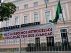 Conselho Superior da Uncisal publica moção de repúdio a Lei Escola Livre